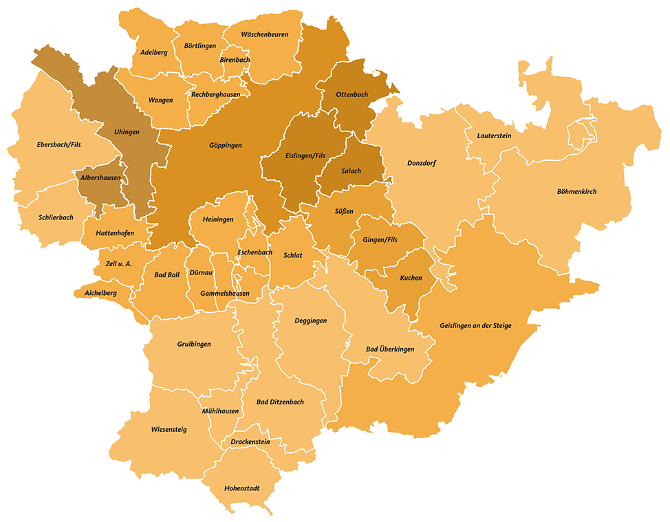 CDU Kreisverband Göppingen